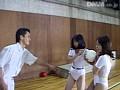 新体操部レイプ 2 【汚れた白薔薇】 0