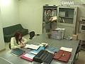 (66cav3952)[CAV-3952] 新任女教師レイプ 狙われた巨乳 ダウンロード 10