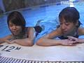 女子校水泳部集団ジャック 4