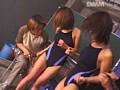 女子校水泳部集団ジャック 8