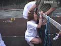 女子校テニス部 集団ジャック 37
