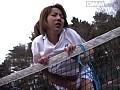 女子校テニス部 集団ジャック 39