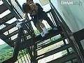 女子校バレー部集団ジャック 1 8