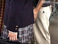 (66cav3960)[CAV-3960] 女子校生ノーパン痴漢バス 【制服淫臭濡穴掘り】 ダウンロード 2