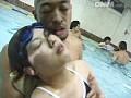 女子校水泳部 集団ジャック 2 7