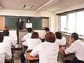 新任女教師レイプ 性虐補習授業 1