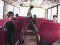 女子校生ノーパン痴漢バス 2 10