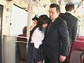 女子校生ノーパン痴漢バス 2 15