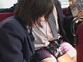 女子校生ノーパン痴漢バス 2 17