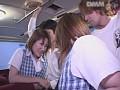 女子校生ノーパン痴漢バス 2 30