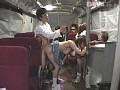 女子校生ノーパン痴漢バス 2 39