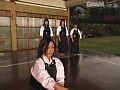 女子校剣道部 集団ジャック 2 3