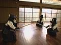 女子校剣道部 集団ジャック 2 4