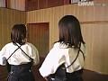 女子校剣道部 集団ジャック 2 5