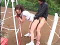 女子校テニス部 集団ジャック 2 サンプル画像 No.2