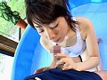 スケスケ・競泳・スクール水着 早川凛 21