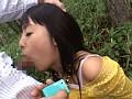 Re-Birth つぼみ 10