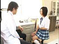 http://pics.dmm.co.jp/digital/video/66kura00018/66kura00018jp-1.jpg