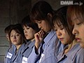 (66nov2398)[NOV-2398] 第八女収容所 素っ裸の女囚たち ダウンロード 11