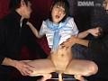 青い性 早川凛 37