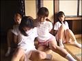 女子校テニス部集団ジャック 2 コート肉で生贄となる肉奴隷たち…
