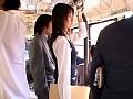 コスプレ痴漢バス 青木玲 3