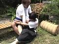 女子校弓道部 集団ジャック 第弐章 サンプル画像0