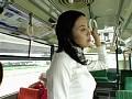 女教師痴漢バス 2