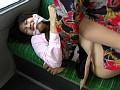 女教師痴漢バス 34
