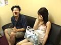 EROハプニングデート 早川凛 23