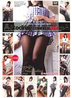黒Stocking COMPLEX 8時間 SIDE-A ダウンロード