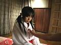 (66sak8472)[SAK-8472] 巫女コスッ!! ダウンロード 1