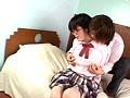 (66sak8491)[SAK-8491] メガネっ娘大全集 黒髪女子校生編 4時間 ダウンロード 5