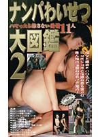 ナンパわいせつ大図鑑2 ダウンロード