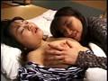 [AM-013] 嗚呼!レズビアンナイト