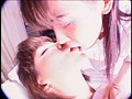 [AM-020] 乱痴気看護婦レズビアン