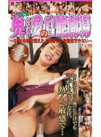 (67gd816)[GD-816] Special 奥さま愛の官能劇場 ダウンロード