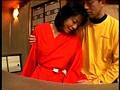 浴衣の人妻、岡由里子出演の4P無料熟女動画像。年増盛りだ!