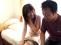 (67gd906)[GD-906] 若妻さんです!美人です! 大阪ミセスVS東京ミセス ダウンロード 2