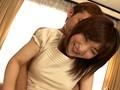 ご近所のドがつくエロ奥さん 沢希ひかる 15