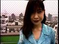 (67pa00188)[PA-188] 若妻さんど〜んと10人 凄い反応床上手 ダウンロード 1