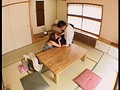 (67pa00668)[PA-668] シ盛り熟女 我慢の限度 花井ももか 青山ナオミ ダウンロード 5