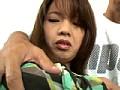 熟女、観月ゆうな出演の4P無料動画像。豊乳M女
