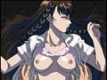 黒姫-桎梏の館- 後編sample6