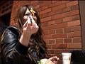[GAS-165] 爆乳と二人きりでホテルにしけ込んでモミモミ 上原花とハメ撮り&パイズリ 117cmK 上原花