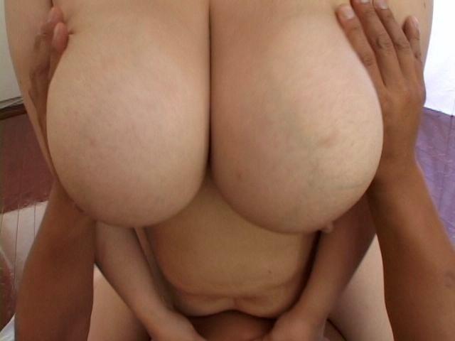田中瞳 巨乳投稿作品の検索