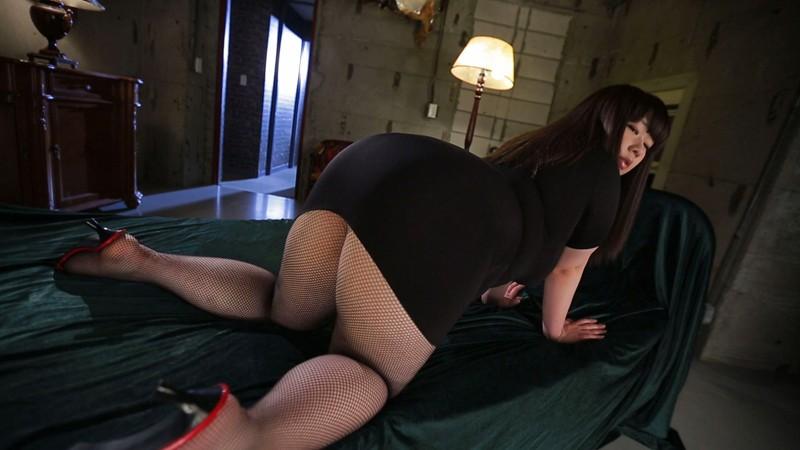 http://pics.dmm.co.jp/digital/video/71gas00403/71gas00403jp-1.jpg