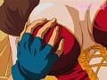 ロマンスは剣の輝きII 第1話 「えぇっ〜!?魔王復活ぅ〜!?」sample13