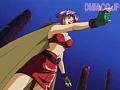 ロマンスは剣の輝きII 第1話 「えぇっ〜!?魔王復活ぅ〜!?」sample32