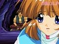 ロマンスは剣の輝きII 第2話 「暗黒神ですってぇ〜」sample17